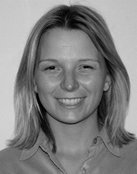 Clare Heath : Operations Manager & Senior Physiotherapist