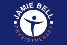 Jamie Bell Physiotherapy